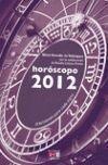 012 HOROSCOPOS 2012