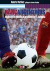 BARCARGENTINOS - HISTORIA DE LOS FUTBOLISTAS ARGENTINOS DEL FC BARCELONA