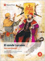 EL CONDE LUCANOR, CLASICOS ADAPTADOS