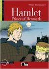 HAMLET STEP 2 B1.1 (+CD)