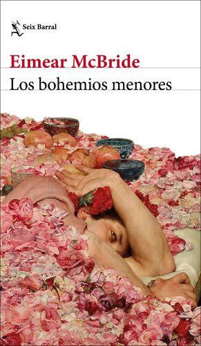 LOS BOHEMIOS MENORES