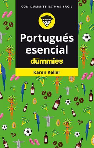 PORTUGUÉS ESENCIAL