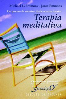 TERAPIA MEDIATIVA -SERENDIPITY