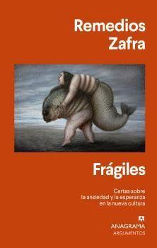 FRÁGILES