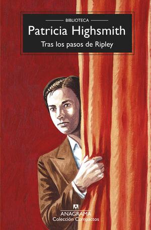 TRAS LOS PASOS DE RIPLEY CM