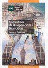 *** T/I MATEMATICA DE LAS OPERACIONES FINANCIERAS I -UNIDAD DIDACTICA