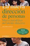 NUEVA DIRECCION DE PERSONAS, LA (8ª EDICION)