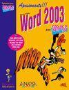 *** MS.OF.WORD 2003 PARA TORPES
