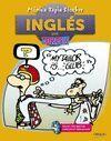 INGLES PARA TORPES (+CD)