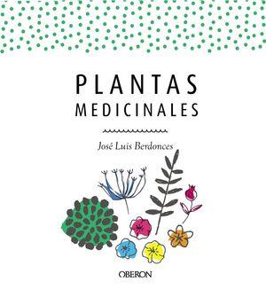PLANTAS MEDICINALES 2018