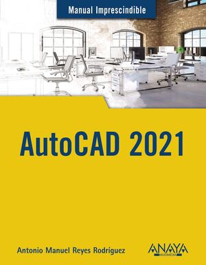 021 AUTOCAD 2021