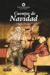 *** CUENTOS DE NAVIDAD