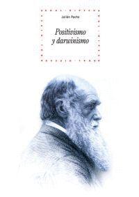 POSITIVISMO Y DARWINISMO - AH/37