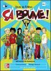 CA BOUME! 1 ESO A1+ LIVRE DE L`ELEVE + GUERRE DES BOUTONS