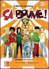 CA BOUME! 2 ESO A1/A2 CAHIER D`EXERCICES + CD