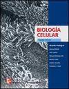 BIOLOGIA CELULAR - 3ª EDICION