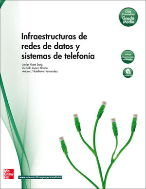 010 CFGM INFRAESTRUCTURA DE REDES DE DATOS Y SISTEMAS DE...