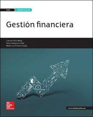 017 CF/GS GESTION FINANCIERA
