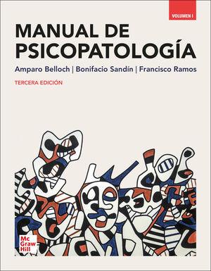 020 T1 MANUAL DE PSICOPATOLOGIA