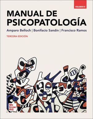 020 T2 MANUAL DE PSICOPATOLOGIA