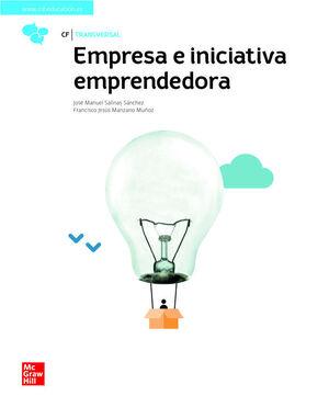 021 CF EMPRESA E INICIATIVA EMPRENDEDORA