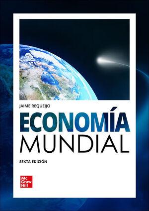 021 ECONOMÍA MUNDIAL 6ªEDICION