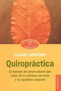 QUIROPRACTICA - CUERPO Y SALUD/66