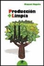 PRODUCCION + LIMPIA