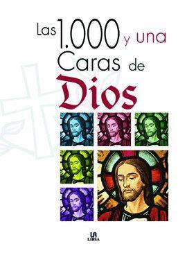 1000 Y UNA CARAS DE DIOS, LAS.