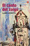 CANTO DEL ZAIGU, EL