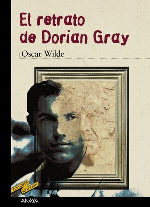 RETRATO DE DORIAN GRAY, EL. -TUS LIBROS