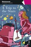011 A TRIP TO THE STARS LEVEL 3 +CD