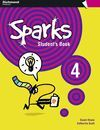 009 4EP SPARKS STUDENT'S BOOK