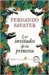 INVITADOS DE LA PRINCESA, LOS.