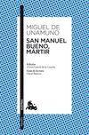 SAN MANUEL BUENO, MARTIR N110