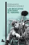 BICICLETAS SON PARA EL VERANO, LAS N109
