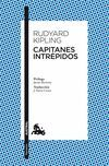 CAPITANES INTRÉPIDOS -AUSTRAL