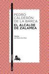 ALCALDE DE ZALAMEA, EL.