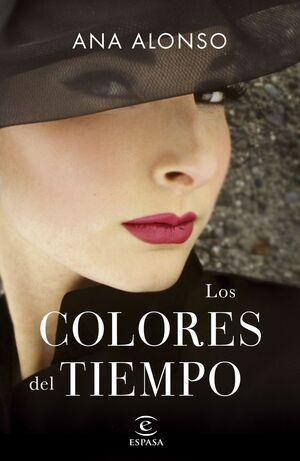LOS COLORES DEL TIEMPO