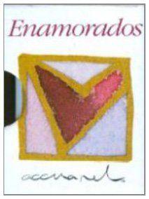 ENAMORADOS (JOYAS)