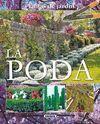 PODA, LA -PLANTAS DE JARDIN
