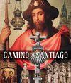 CAMINO DE SANTIAGO (ALAS ILUSTRADO) REF.851-162