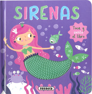 SIRENAS REF.5074