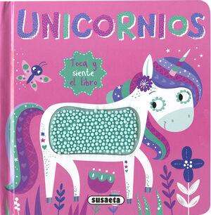 UNICORNIOS REF.5074