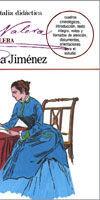 PEPITA JIMENEZ -DIDACTICA/19