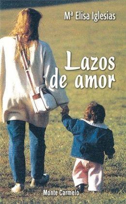 LAZOS DE AMOR