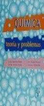 QUIMICA:TEORIA Y PROBLEMAS
