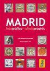 MADRID. FOTOGRAFICO/PHOTOGRAPHIC
