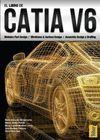 LIBRO DE CATIA V6, EL.