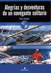 ALEGRIAS Y DESVENTURAS DE UN NAVEGANTE SOLITARIO